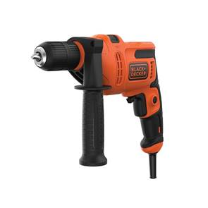 view Hammer Drills 500-690W products