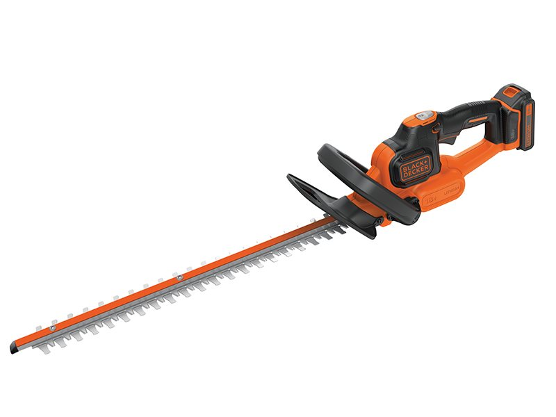 GTC18452 Powercommand™ Hedge Trimmer