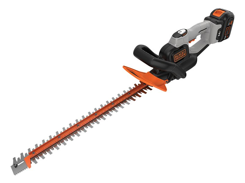 GTC5455 DUALVOLT Powercommand™ Hedge Trimmer