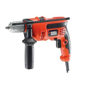 view Hammer Drills 700-1050W products