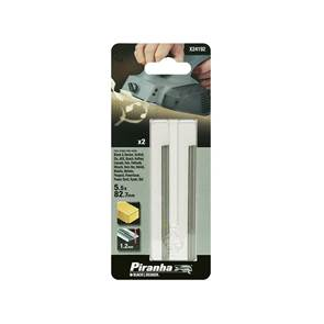 view Planer - Accessories & Blades products