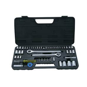 view Mixed Drive Socket Sets products