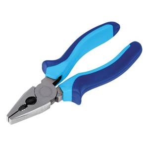 view Combination Pliers products