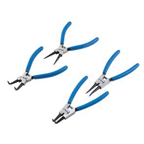 view Circlip Pliers products