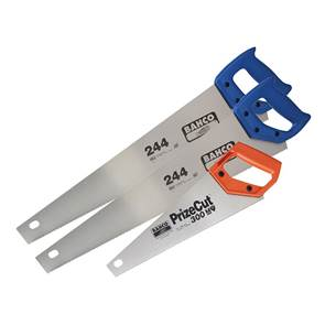 view Handsaws products