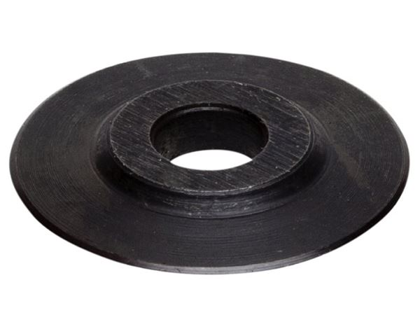 Bahco Replacement Wheel For Tube Cutter 302-35