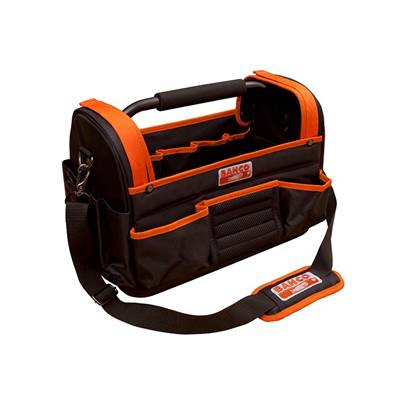 Bahco 3100Tb Open Tool Bag
