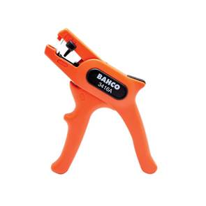 view Wire Strippers products