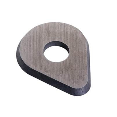 Bahco 625-PEAR Carbide Edged Scraper Blade