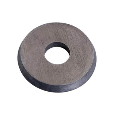 Bahco 625-ROUND Carbide Edged Scraper Blade