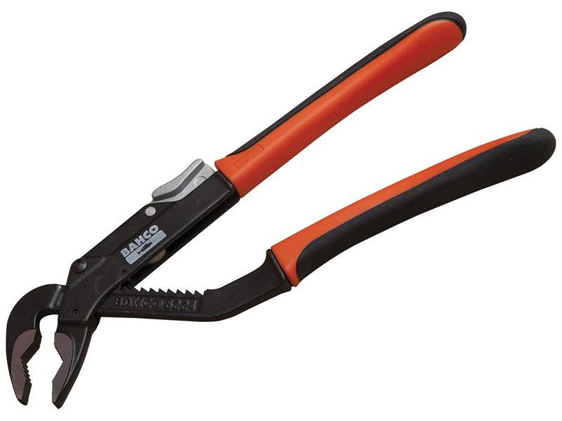 82 Series Slip Joint Pliers