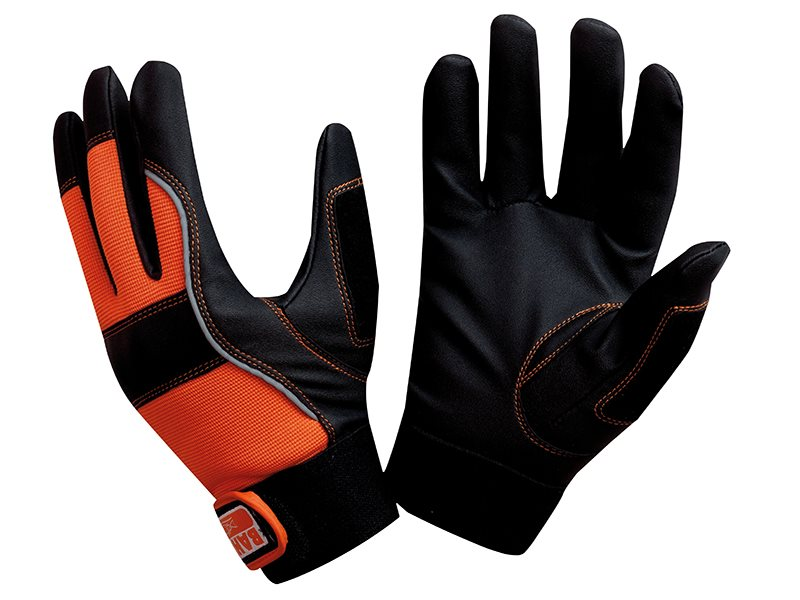 Production Gloves