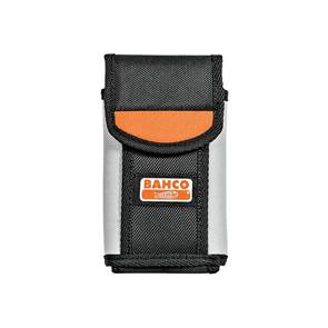 view Tool Pouches & Work Belts products