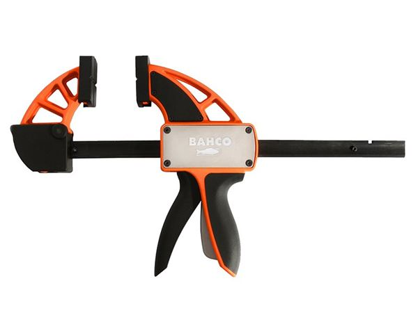 Bahco QCB Better Clamp
