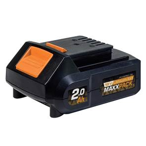 view Batavia Batteries & Chargers products