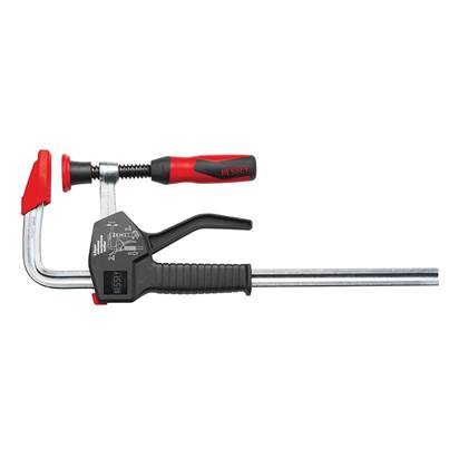 Bessey EHZ-2K Powergrip Clamp