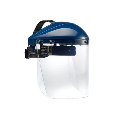 Bolle Safety BL-20 Face Shield