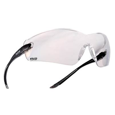 Bolle Safety COBRA Safety Glasses
