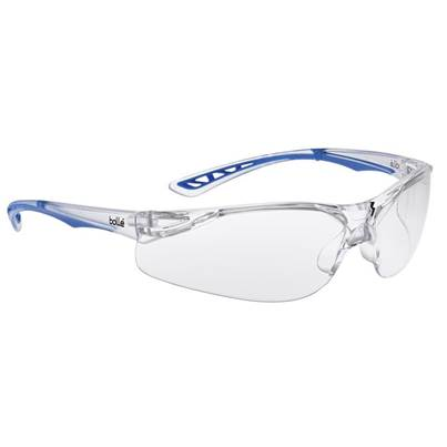 Bolle Safety ILUKA Safety Glasses