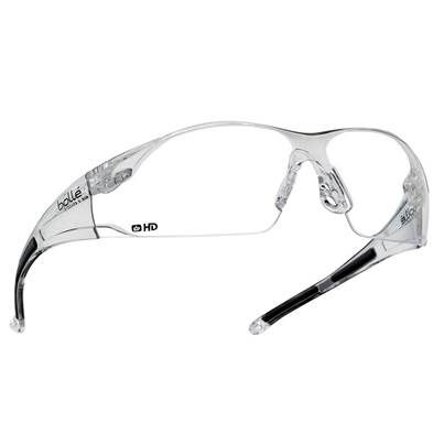 Bolle Safety Rush Safety Glasses