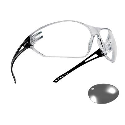 Bolle Safety SLAM Safety Glasses