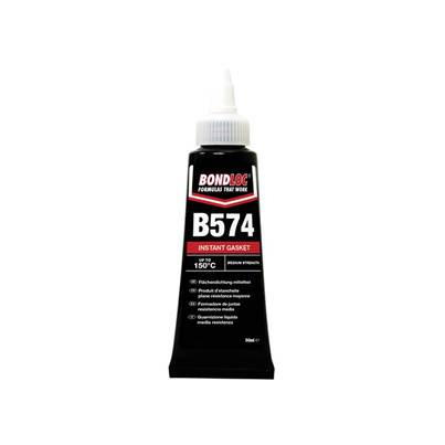 Bondloc B574 Instant Gasket Maker 50ml