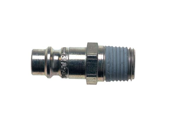 Bostitch 10.320.5152 Standard Male Hose Connector