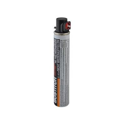Bostitch Fuel Cell Handy Pack 2 x 80ml