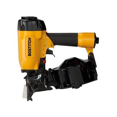 Bostitch IC50-2-E Pneumatic Industrial Coil Nailer