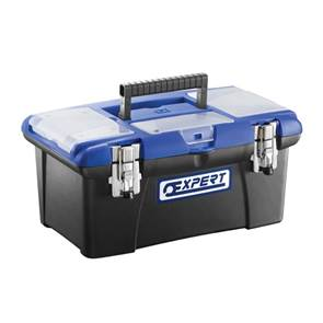 view Toolboxes - Plastic products