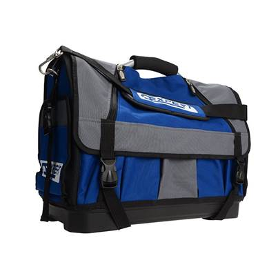 Expert E010601 Expert Soft Tool Bag 50cm (20in)