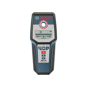 view Utility Detectors products