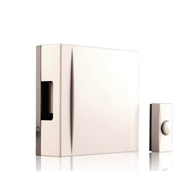 Byron BQ20/720 Wall-Mounted Chime Kit
