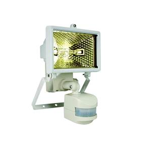 view Floodlights & Security Lighting products