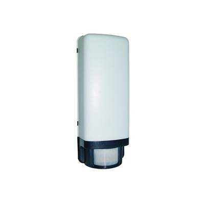 Byron ES88 Security Light with PIR