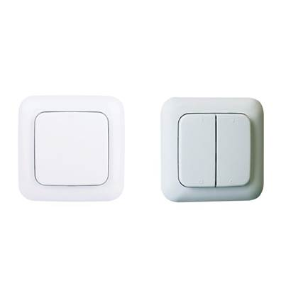 Byron Smarthome Remote Control Switch