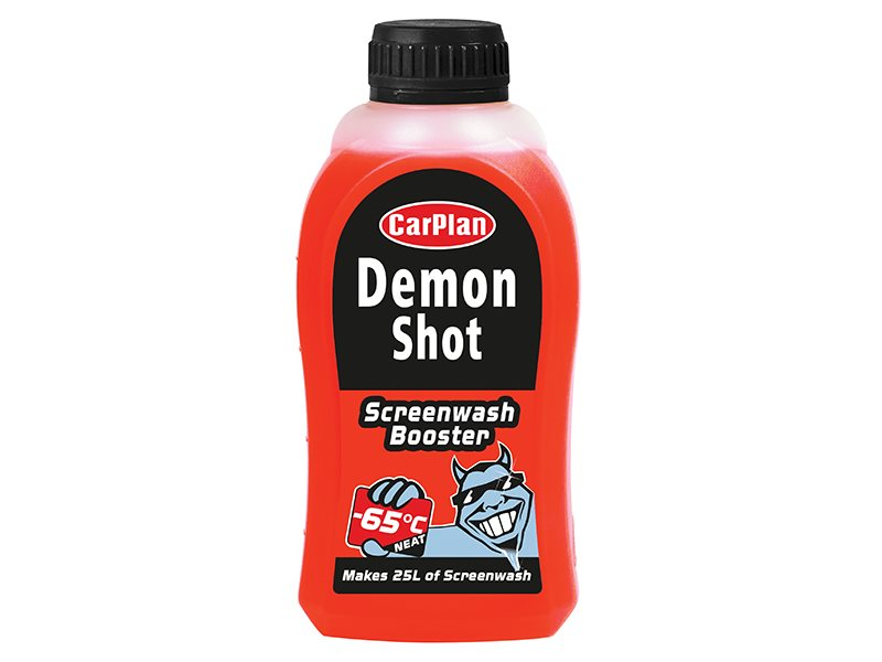 Demon Shot 500ml