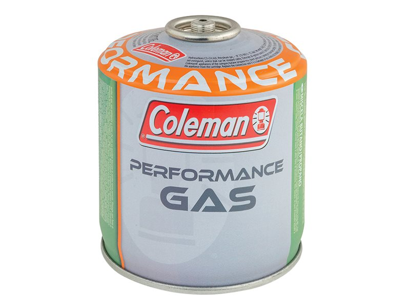 C300 Performance Butane/Propane Gas 240g