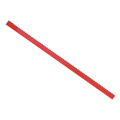 Carver T186-600-1 Standard-Duty Bar Only 60cm
