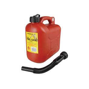 view Engine Consumables & Fuel Products products