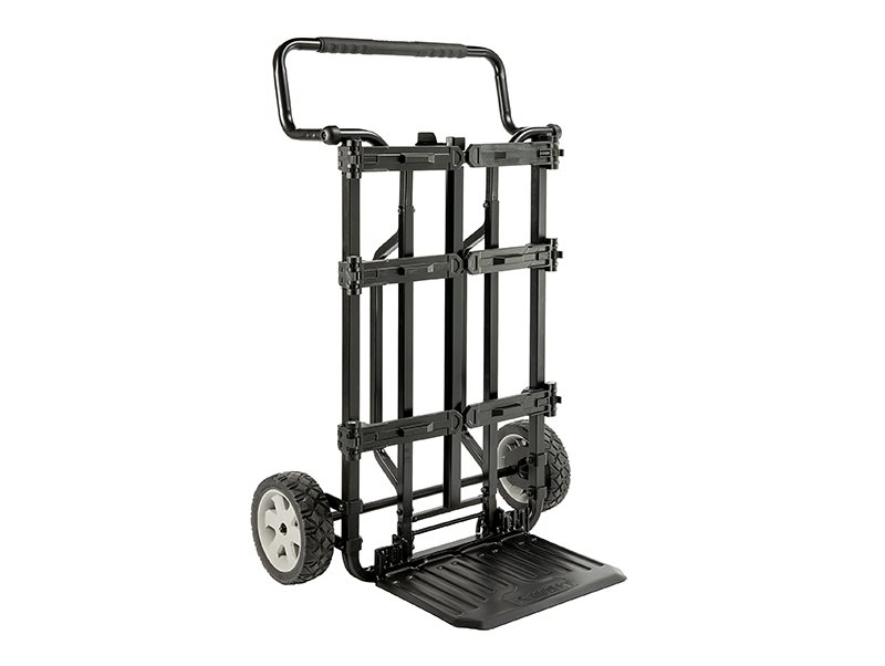 TOUGHSYSTEM™ Heavy-Duty Trolley Only