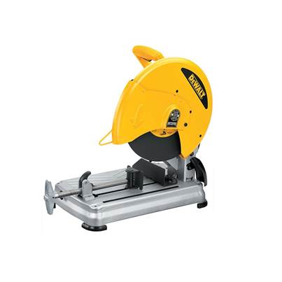 DEWALT D28715 Metal Cut Off Saw 355mm 2200W 240V