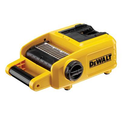 DEWALT DCL060 XR LED Area Light 18V Bare Unit