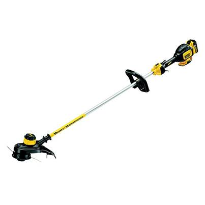DEWALT DCM561P XR Brushless String Trimmer