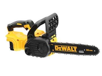 DEWALT DCM565 XR Brushless Chainsaw