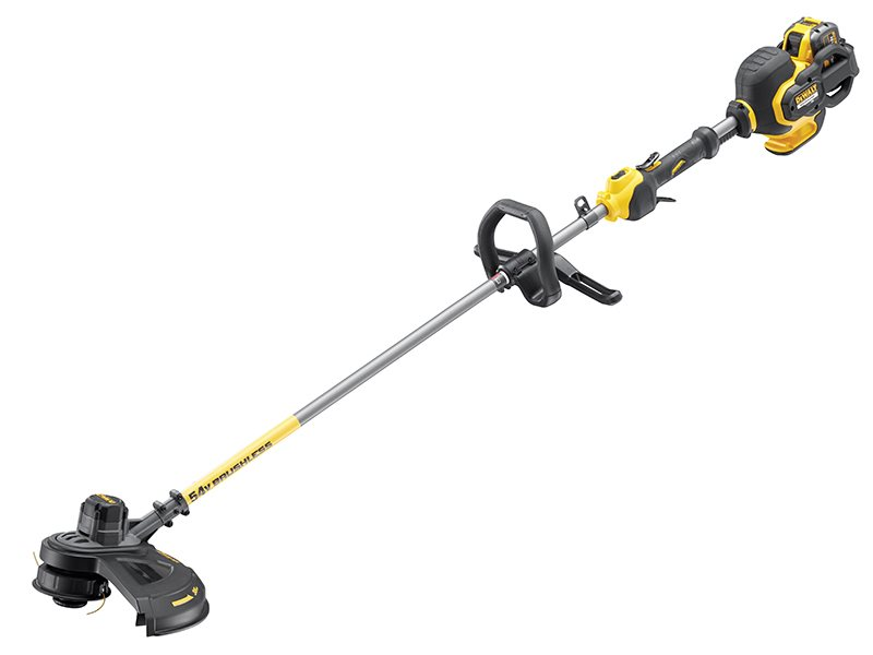 DCM571 FlexVolt XR Trimmer 54 Volt