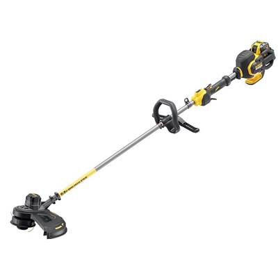 DEWALT DCM571 FlexVolt XR Trimmer 54 Volt
