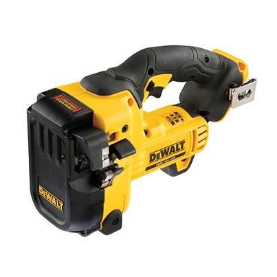 DEWALT DCS350N XR Threaded Rod Cutter 18 Volt Bare Unit