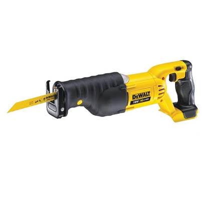 DEWALT DCS380 XR Premium Reciprocating Saw