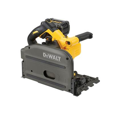 DEWALT DCS520 Cordless FlexVolt XR Plunge Saw